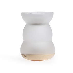 Duftlampe Lucerna - Nature´s Design