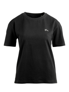 glore Shirt Frauen - glore