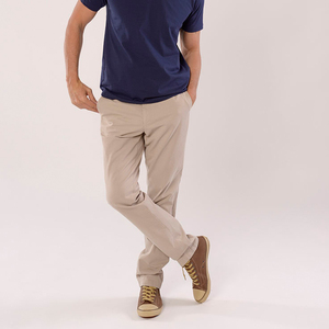 Living Crafts Chino - Living Crafts