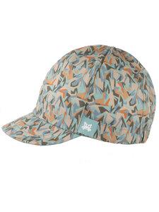 Kinder Schirm-Cap mit UV-Schutz - Pure-Pure