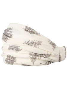 Kinder Haarband reine Bio-Baumwolle - Pure-Pure