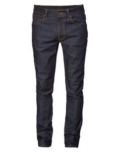 Lean Dean Dry 16 Dips - Nudie Jeans