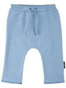 Baby Hose mit UV-Schutz - Pure-Pure