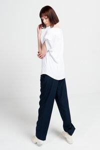 ELLIE - Damen T-Shirt aus Bio-Baumwolle - SHIPSHEIP