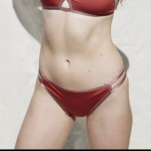 Bikinihöschen Allana - körbchen Wien