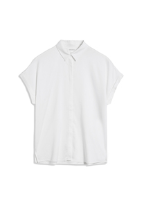 ZONJAA - Damen Bluse aus LENZING ECOVERO - ARMEDANGELS