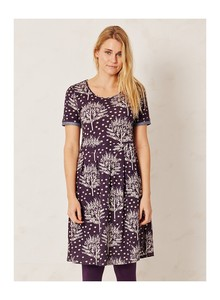 Lakkari Dress - Braintree