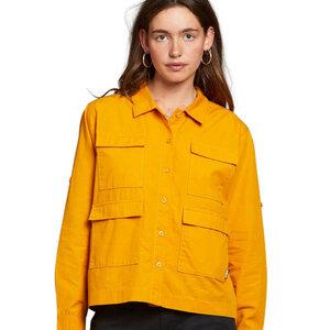 Shirt Lima - DEDICATED