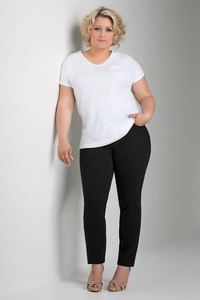 Venus-Jeans * black - Pearls of Laja
