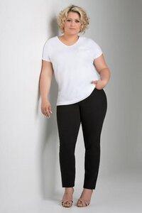 Venus-Jeans * black - Pearls of Laja