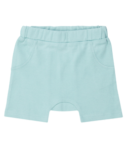 Baby Shorts Bio Baumwolle Sense Organics - sense-organics