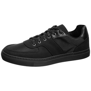 Sneaker Esphino - Fairticken