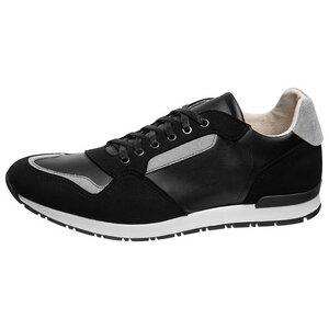 Vegane Unisex Sneaker Parede - Fairticken