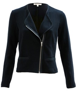 City Jacket - Alma & Lovis
