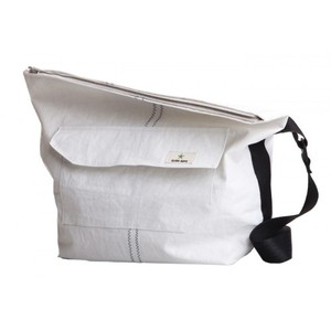 Messenger Bag 'Kapteeni' von Globe Hope - Globe Hope