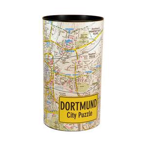 City Puzzle - Dortmund - Extragoods