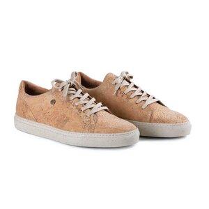Sneaker the Corker - Treec