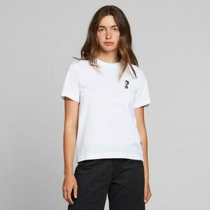 T-Shirt Mysen Lucy - DEDICATED