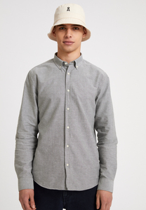 QUAASI - Herren Hemd aus Bio-Baumwolle - ARMEDANGELS