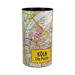 City Puzzle - Köln - Extragoods