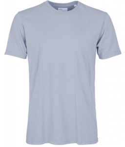 Colorful Standard T-Shirt Classic Organic Tee - Colorful Standard