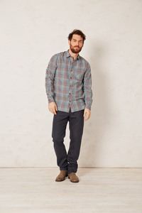 Nooka Shirt - Braintree