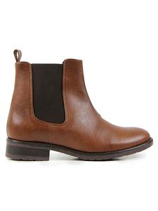 Chelsea-Boots - WILLS LONDON