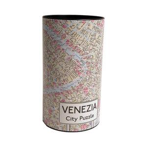 City Puzzle - Venezia - Extragoods