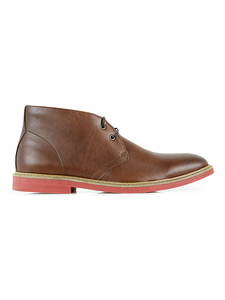 Desert boots - Wills Vegan Shoes