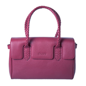 diboni Handtasche - Ashley Couture - diboni