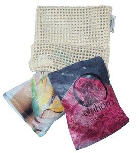 Einhorn Kondomsack - Einhorn