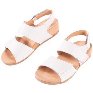 Sandale Damen   Open Spirit - SaNeba