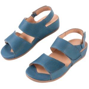 Sandale Damen | Open Spirit - SaNeba