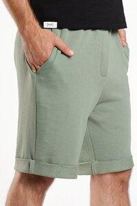 """Shorts """"JENDAL"""" - [eyd] humanitarian clothing"""