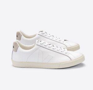 Sneaker Herren - Esplar Leather - Veja
