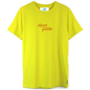 Shirt downgrade aus Biobaumwolle - Gary Mash