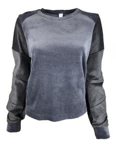 Pulli, Longsleeve BOWN sweater - FORMAT