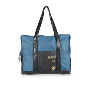 Handtasche 'Nolly-Nylon' - GOMA