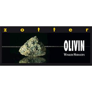 Olivin Winkler-Hermaden - Zotter