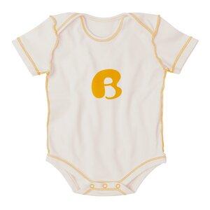 Babybody - Baby Paul's