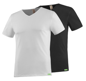 SoulShirt 5er Pack - kleiderhelden