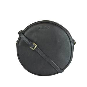 Luna Bag Eco Midnight Blue - O MY BAG