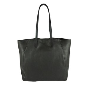 Jazzy Jess Eco Midnight Black - O MY BAG