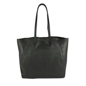 Shopper - Jazzy Jess - Eco Midnight Black - O MY BAG