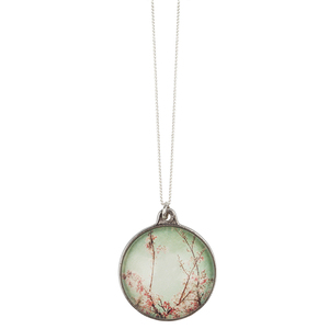 Pink Blossom - The Pendant Warehouse
