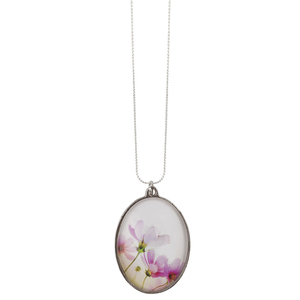 Spring Flowers - The Pendant Warehouse