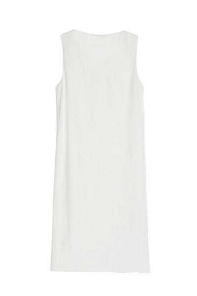 LUXAA - Tyvek® Kleid Basic | Avocadostore