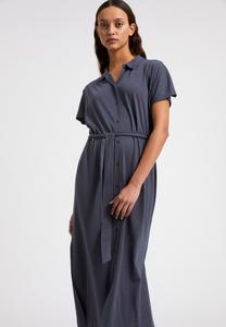 ISKAA - Damen Jerseykleid aus TENCEL Lyocell Mix - ARMEDANGELS