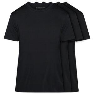 3er Pack | T-Shirt Basic | Unisex - Calypso Giano