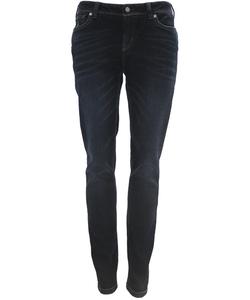 Jeans Nightblue - Alma & Lovis